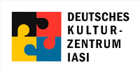 Deutsches Kulturzentrum Iasi